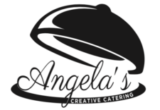 Angela's Creative Catering